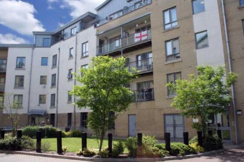 1 bedroom apartment for sale - Yeoman Close , Ipswich IP1