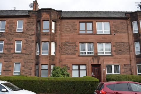 2 bedroom flat for sale - 1421 Paisley Road West, Bellahouston, Glasgow, G52