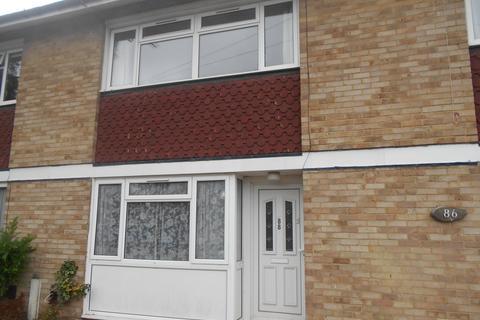 3 bedroom terraced house for sale - Beechtree Avenue, Englefield Green