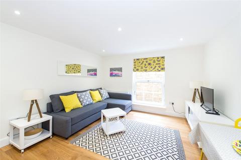 1 bedroom apartment to rent - East London Street, Edinburgh, EH7