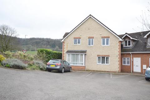 2 bedroom apartment for sale - The Quarry, Cam, Gloucestershire