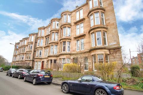 1 bedroom flat for sale - Battlefield Avenue, Flat 3/2 , Battlefield , Glasgow, G42 9RJ