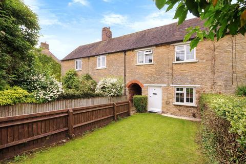 2 bedroom cottage to rent - Kidlington,  Oxford,  OX5