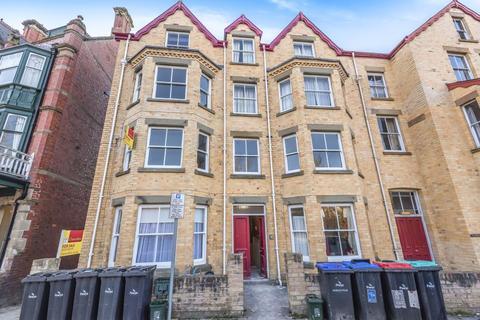 1 bedroom flat for sale - High Street, Llandrindod Wells, LD1