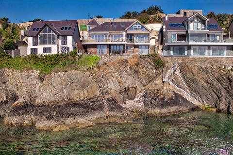 5 bedroom detached house for sale - Benar Headland, Abersoch, Pwllheli, Gwynedd, LL53