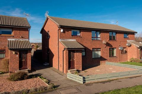 2 bedroom flat for sale - 74 Beachmont Place, Dunbar, EH42 1YE