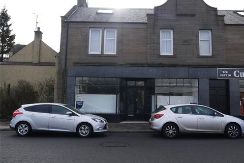 Property to rent - 89 West High Street, Forfar, Angus, DD8