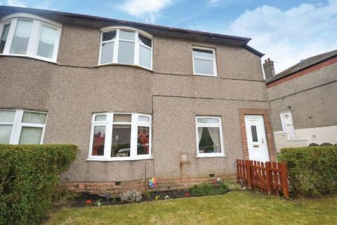 2 bedroom flat for sale - Burnfoot Drive, Hillington, Glasgow, G52 2JB