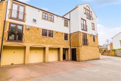 2 bedroom flat for sale - Tawny Beck, Bramley, LS13