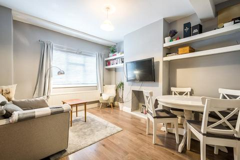 1 bedroom apartment to rent - Hague Street, Bethnal Green, E2