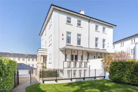6 bedroom semi-detached house for sale - The Park, Cheltenham, Gloucestershire, GL50