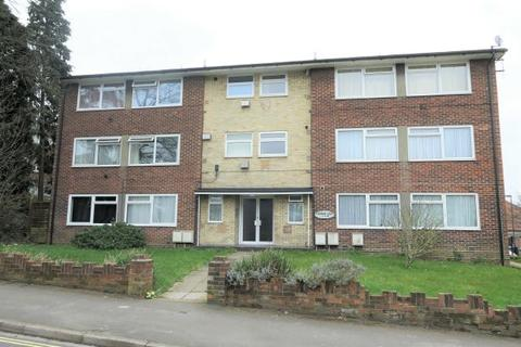 1 bedroom flat to rent - Radstock Road, Woolston (Unfurnished)
