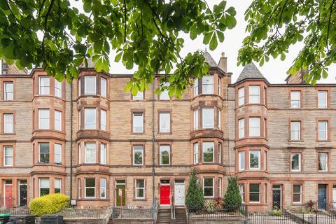 3 bedroom flat to rent - Dalkeith Road, Edinburgh, EH16 5JT