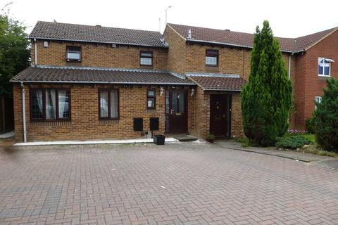 6 bedroom house share to rent - Chilcombe Way, Lower Earley