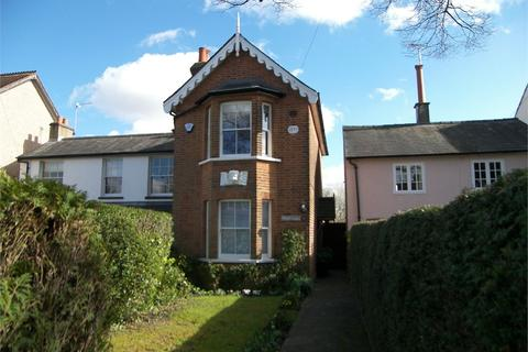 3 bedroom semi-detached house for sale - HADLEY HIGHSTONE, BARNET