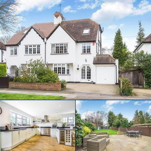 search 4 bed houses for sale in england onthemarket rh onthemarket com 4 bedroom houses for sale in bradford 4 bedroom houses for sale in cardiff