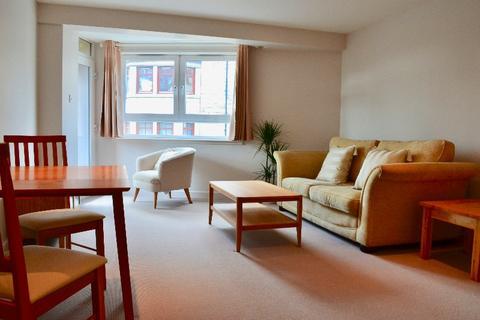 2 bedroom flat to rent - Coburg Street , The Shore, Edinburgh, EH6 6HL