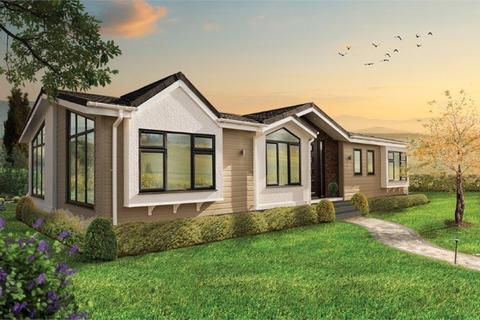 2 bedroom park home for sale - CA7 4QQ   Meadow View Residential Park, Silloth, Wigton, Cumbria