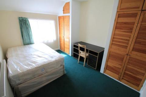 1 bedroom flat to rent - Richmond road, , Cardiff