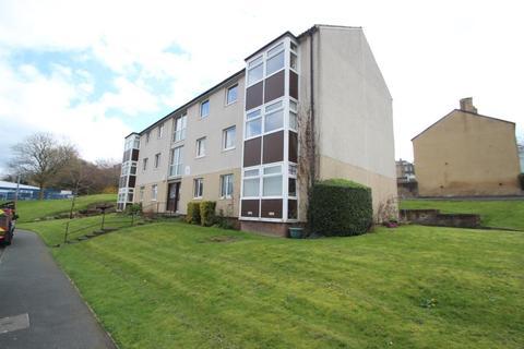 2 bedroom flat for sale - WYCLIFFE GARDENS, SHIPLEY, BD18 3NH