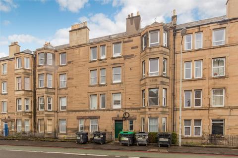 1 bedroom ground floor flat for sale - 78/2 Slateford Road, Edinburgh, EH11 1QU
