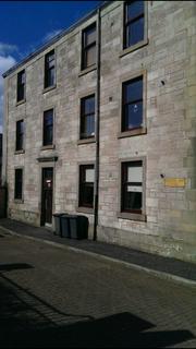 1 bedroom flat to rent - wemyss bay st, greenock PA15