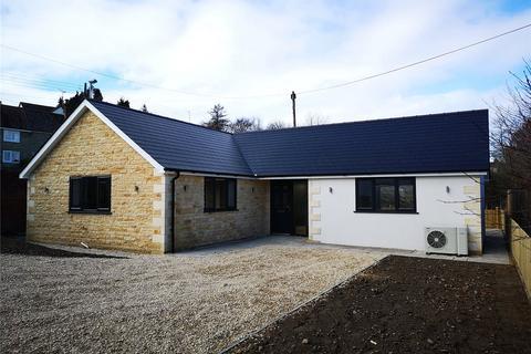3 bedroom detached house for sale - Bourton, Gillingham, Dorset, SP8