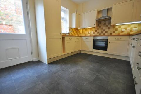 3 bedroom semi-detached house for sale - New Forest,  SP6 2HE