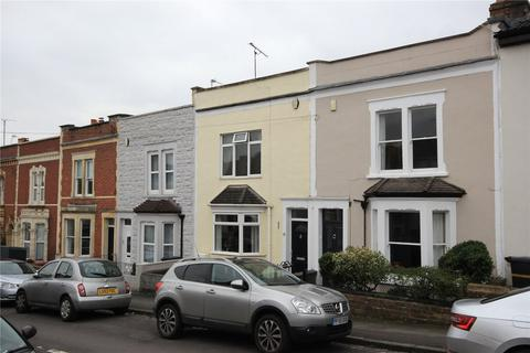 2 bedroom terraced house for sale - Hatherley Road, Bishopston, Bristol, BS7