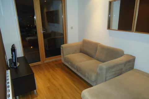 2 bedroom apartment to rent - Gateway South