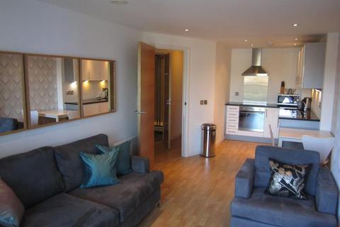 1 bedroom apartment to rent - LEEDS