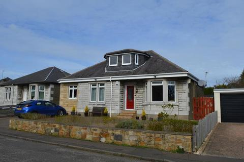 4 bedroom bungalow to rent - 26 Craigcrook Avenue, EDINBURGH