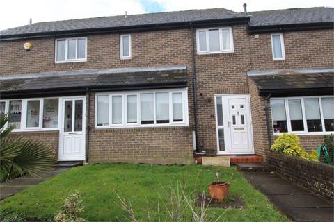 3 bedroom terraced house for sale - Milner Court, Bushey, Hertfordshire