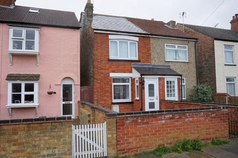 3 bedroom semi-detached house for sale - The Avenue, Pakefield