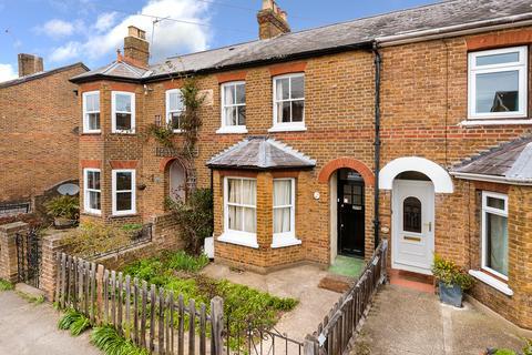 2 bedroom terraced house to rent - Eton Wick