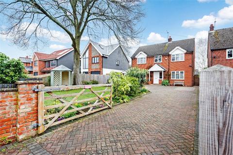 4 bedroom detached house for sale - Oxfordshire