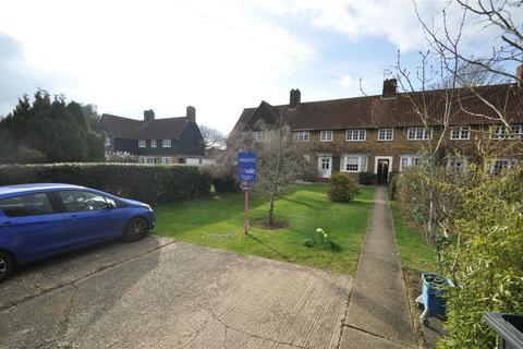 4 bedroom cottage for sale - The Old Drive, WELWYN GARDEN CITY, Hertfordshire