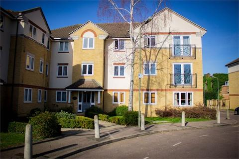 1 bedroom flat for sale - Monarchs Court, Mill Hill, NW7