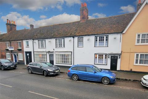 4 bedroom cottage for sale - Aylesbury Road, Wendover, Buckinghamshire