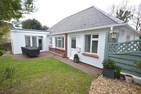 4 bedroom detached bungalow for sale - St Peter Port, Guernsey, Channel Islands