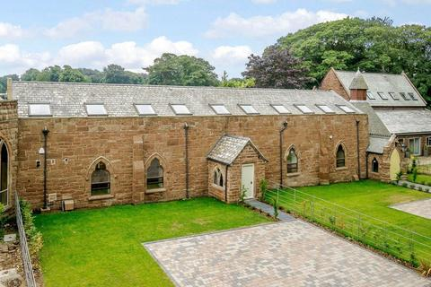 3 bedroom mews for sale - Hinderton, Neston, Wirral, CH64