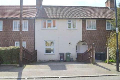 3 bedroom terraced house for sale - Goudhurst Road, BROMLEY, Kent