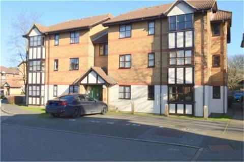 2 bedroom flat for sale - Osbourne Road, DARTFORD, Kent