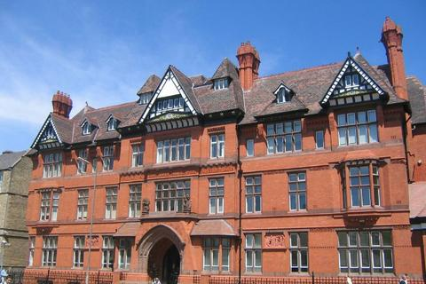 2 bedroom apartment for sale - The Symphony, 2 Stowell Street, Liverpool
