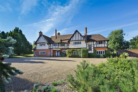 7 bedroom country house to rent - Standon, Ware, Hertfordshire