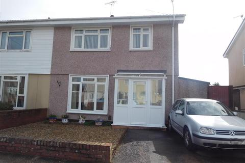 3 bedroom semi-detached house for sale - Lower Wear Road, Exeter