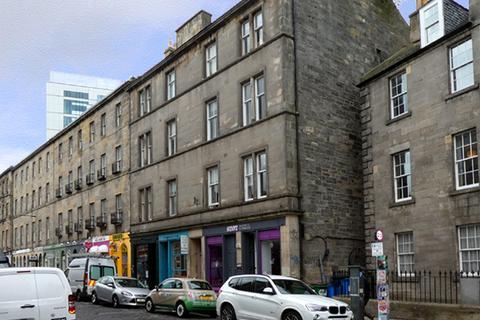 3 bedroom property to rent - 29/3 West Nicolson Street
