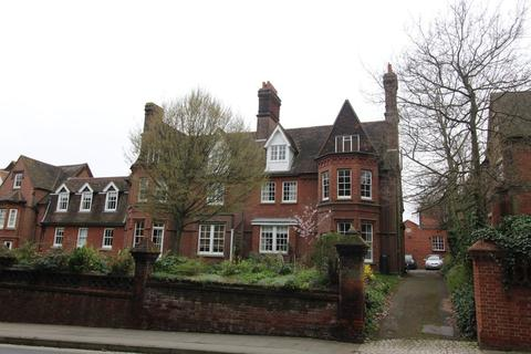 1 bedroom apartment for sale - Henley Road