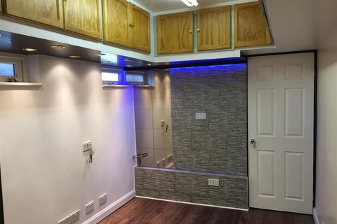 Property to rent - Holbrook Lane, Coventry