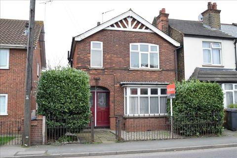 3 bedroom detached house for sale - Waterhouse Lane, Chelmsford